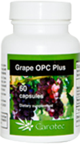 Grape OPC Plus